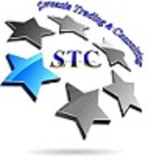STC – SweAsia Trading & Consulting
